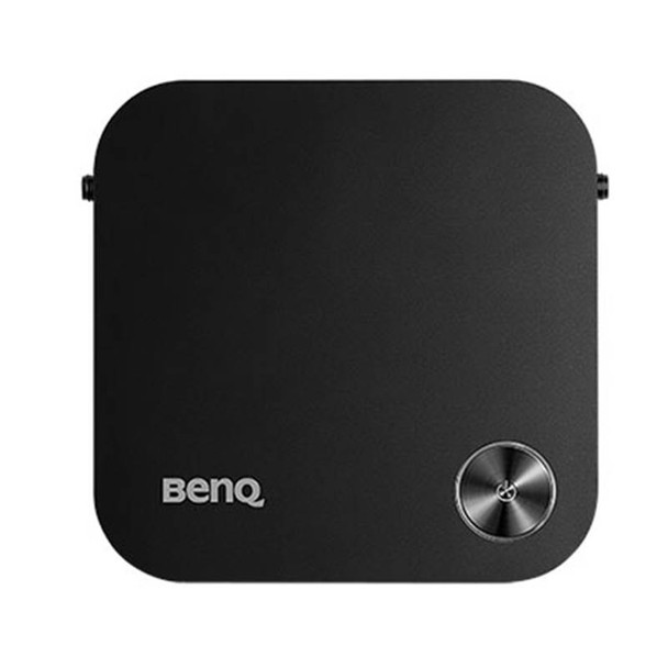 BenQ WDC10 InstaShow Plug and Play Wireless Presentation Package Product Image 3