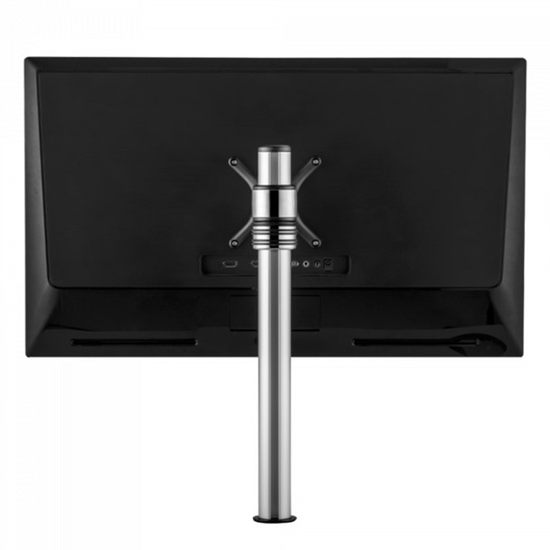 Atdec AF-M-P 440mm Desktop Monitor Mount Product Image 3