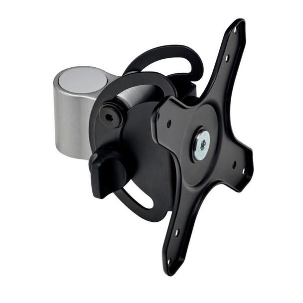 Image for Atdec AWM-LTH-S Heavy Duty VESA Tilt Head - Silver AusPCMarket