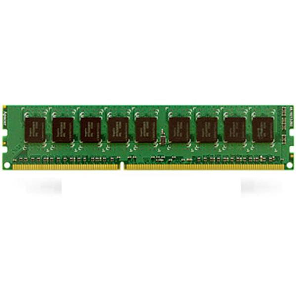 Image for Synology 8GB DDR3 ECC DRAM Memory Module AusPCMarket