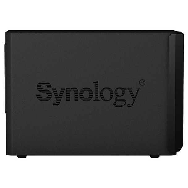 Synology DiskStation DS220+ 2-Bay Diskless NAS Celeron Dual Core 2.0GHz 2GB Product Image 5