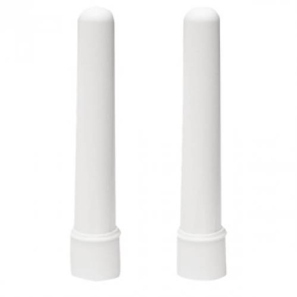 Image for Cisco Meraki Dual-band Omni Antennas AusPCMarket