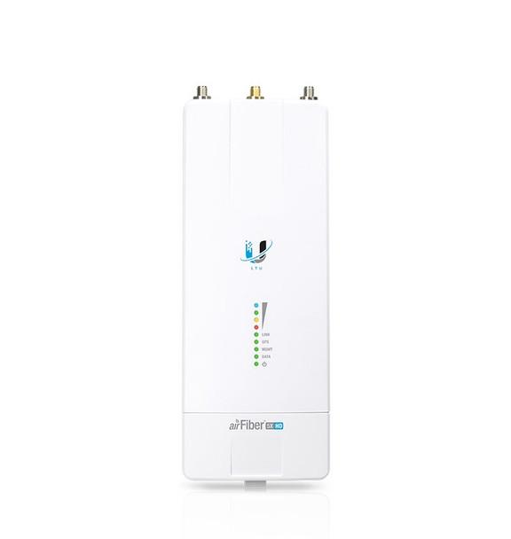 Image for Ubiquiti Networks AF-5XHD 5GHz Carrier Radio with LTU AusPCMarket