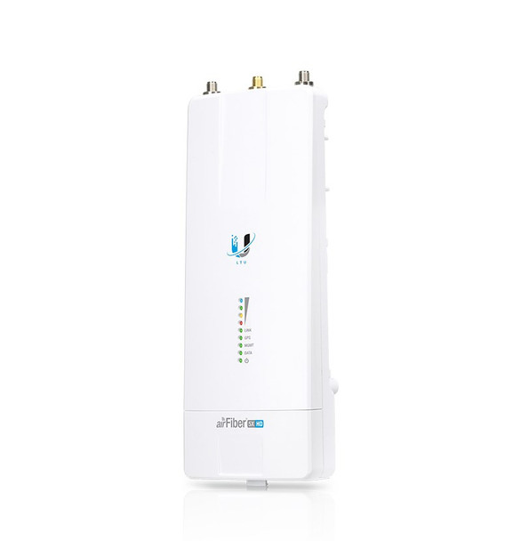 Ubiquiti Networks AF-5XHD 5GHz Carrier Radio with LTU Product Image 2