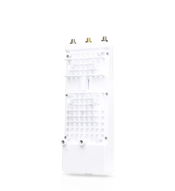 Ubiquiti Networks AF-5XHD 5GHz Carrier Radio with LTU Product Image 5