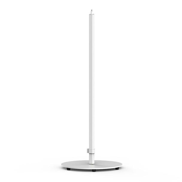 Image for BenQ WiT Floor Stand Extension AusPCMarket