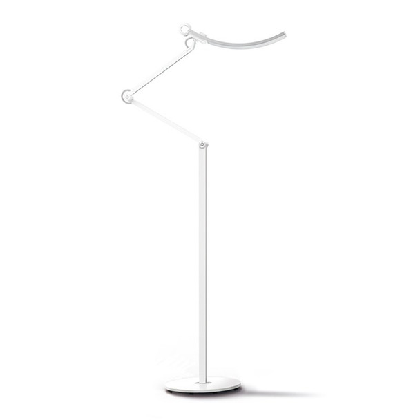 BenQ WiT Floor Stand Extension Product Image 2