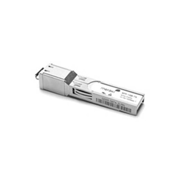 Image for Cisco Meraki 1 GbE SFP Copper Module AusPCMarket