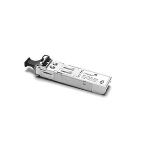 Image for Cisco Meraki 1000Base SX Multi-Mode AusPCMarket