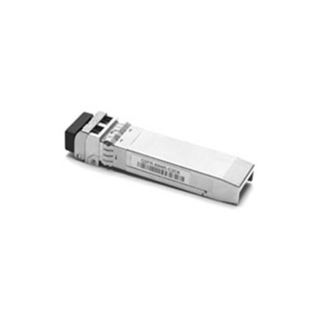 Image for Cisco Meraki 10G Base LRM Multi-Mode AusPCMarket