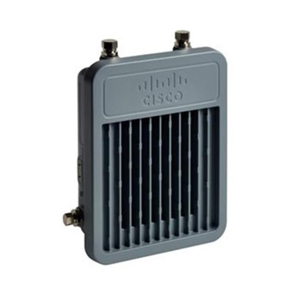Image for Cisco IXM-LPWA-900-16-K9 Wireless Gateway for LoRaWAN AusPCMarket