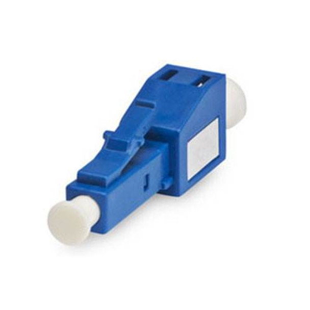 Image for Alogic LC Singlemode (M/F) Attenuator 15dB AusPCMarket