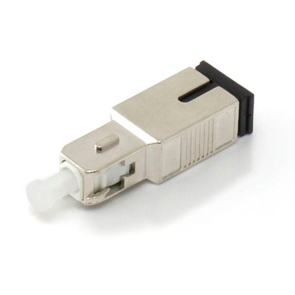 Alogic SC Singlemode (M/F) Attenuator 05dB Product Image 2