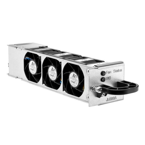 Image for HPE Aruba 3810 Switch Fan Tray AusPCMarket