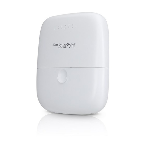 Image for Ubiquiti SunMAX SolarPoint Managed Charge Controller - Outdoor AusPCMarket