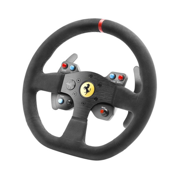 Thrustmaster Ferrari 599XX Evo Edition Race Kit Add-On for PC/PS4/XB1 Product Image 3