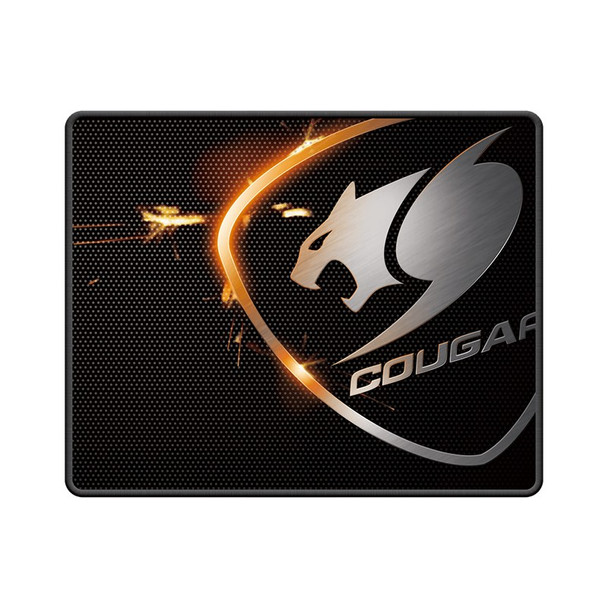 Cougar Minos XC Gaming Mouse & Mouse Pad Combo Product Image 5