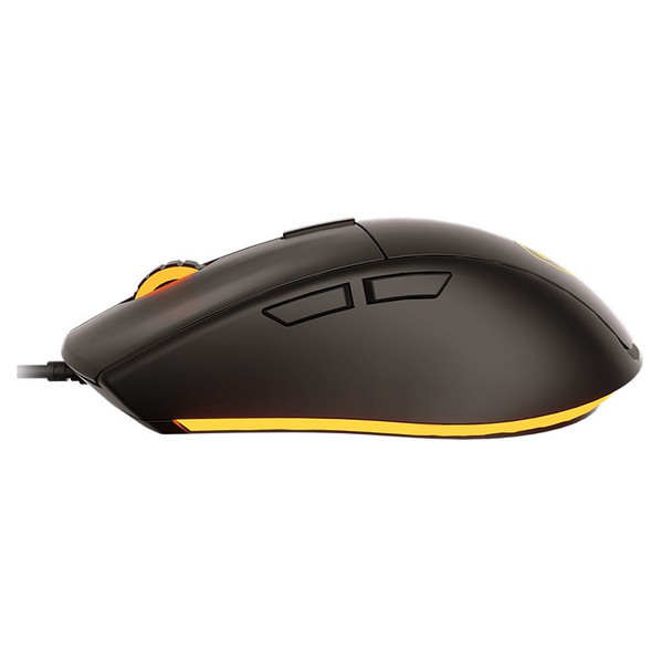 Cougar Minos XC Gaming Mouse & Mouse Pad Combo Product Image 7
