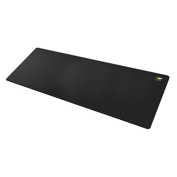 Image for Cougar Control EX Gaming Mouse Pad - Extra Large AusPCMarket