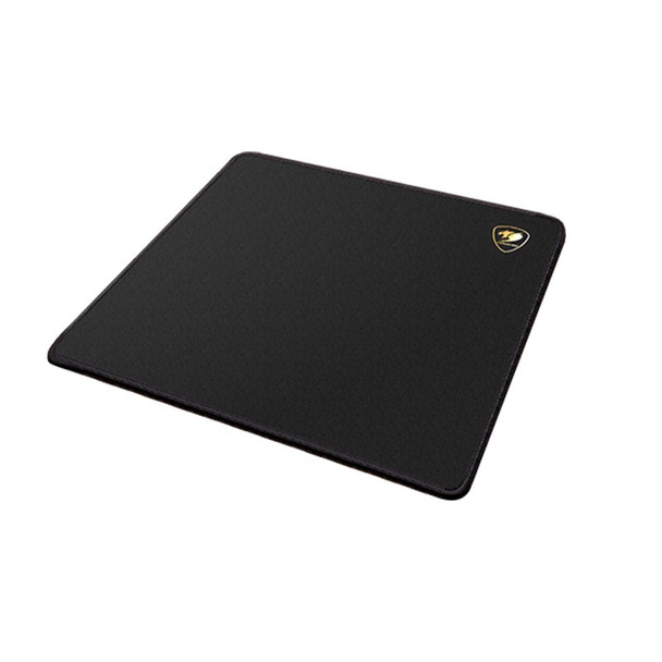 Image for Cougar Control EX Gaming Mouse Pad - Small AusPCMarket