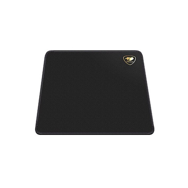 Cougar Control EX Gaming Mouse Pad - Small Product Image 2