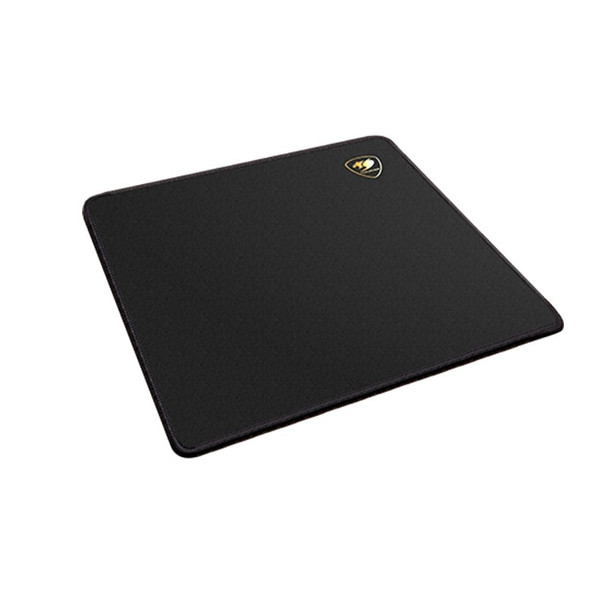 Cougar Control EX Gaming Mouse Pad - Small Product Image 3