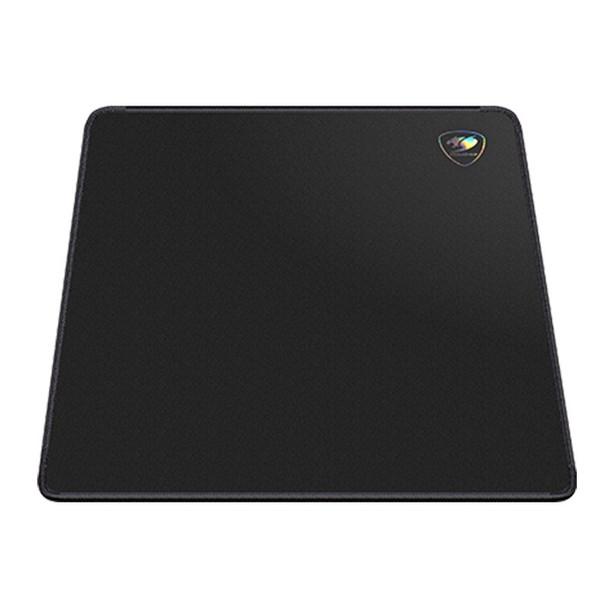 Cougar Speed EX-M Cloth Gaming Mouse Pad - Medium Product Image 2