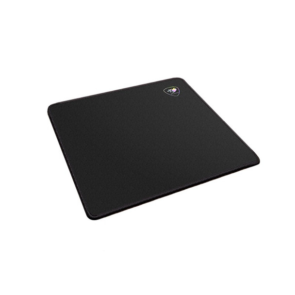 Image for Cougar Speed EX-S Cloth Gaming Mouse Pad - Small AusPCMarket