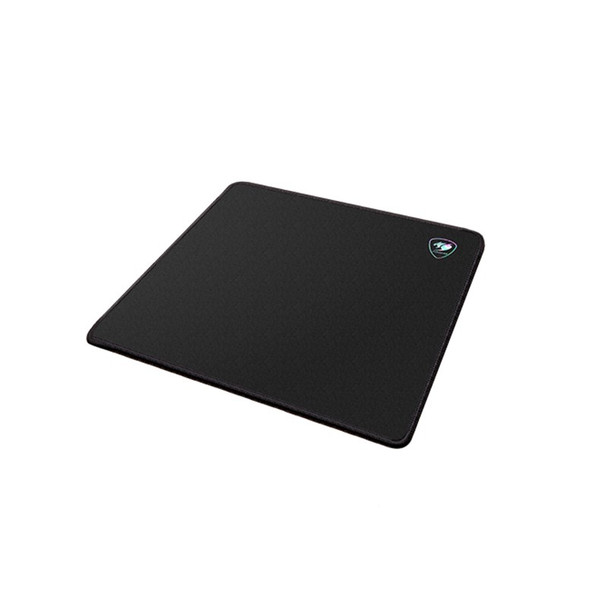 Cougar Speed EX-S Cloth Gaming Mouse Pad - Small Product Image 3