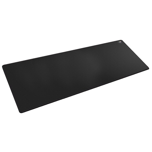 Image for Cougar Speed EX-XL Cloth Gaming Mouse Pad - Extra Large AusPCMarket