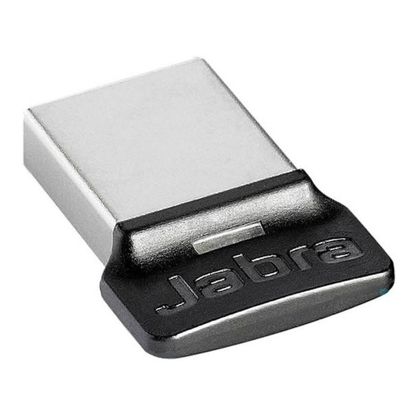 Image for Jabra Link 360 Micro Bluetooth Dongle AusPCMarket