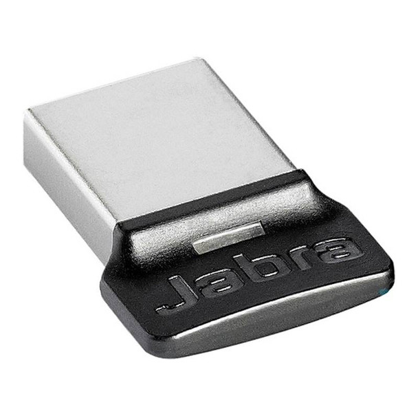 Image for Jabra Link 360 Micro Bluetooth MS Dongle AusPCMarket