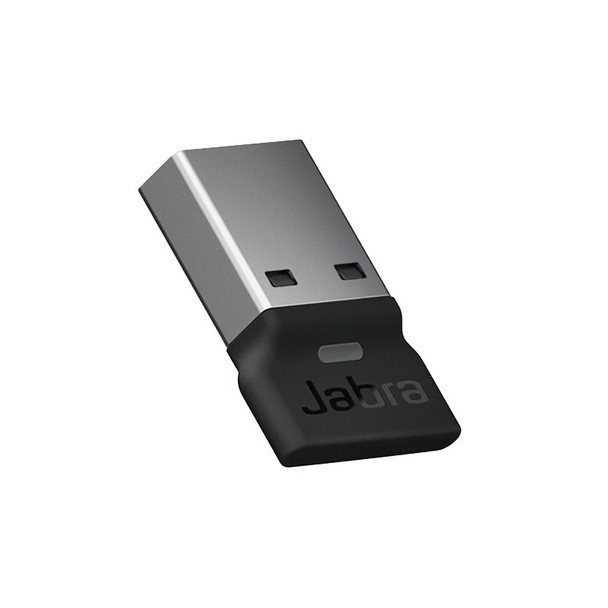 Image for Jabra Link 380 MS USB Bluetooth Adaptor AusPCMarket