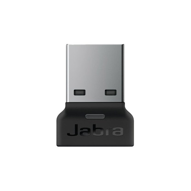 Jabra Link 380 MS USB Bluetooth Adaptor Product Image 2