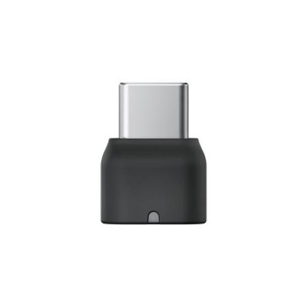 Jabra Link 380 UC USB-C Bluetooth Adaptor Product Image 2