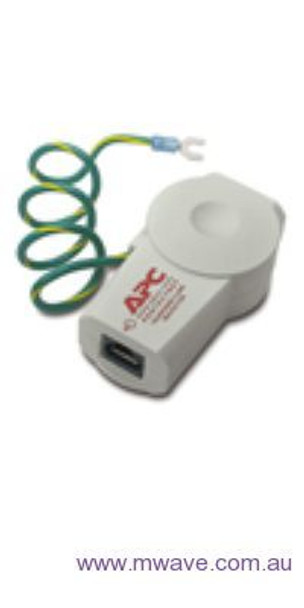 Image for APC ProtectNet Standalone Surge Protector for Analog/ AusPCMarket