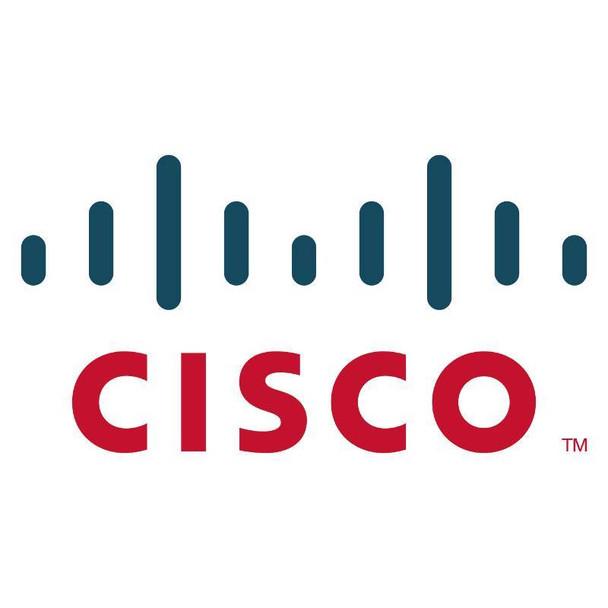Image for Cisco 8821 Power Supply (AU) AusPCMarket