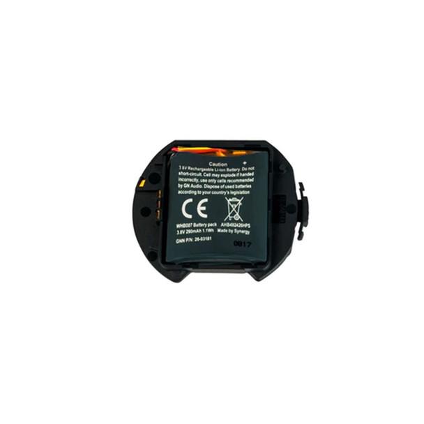 Image for Jabra Engage Wireless Headset Battery Pack AusPCMarket