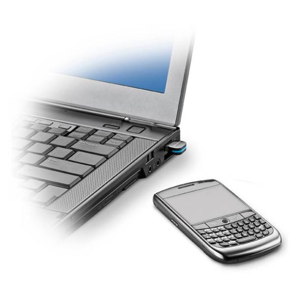 Plantronics BT300 Bluetooth UC USB Adapter for B235/B255 Product Image 3