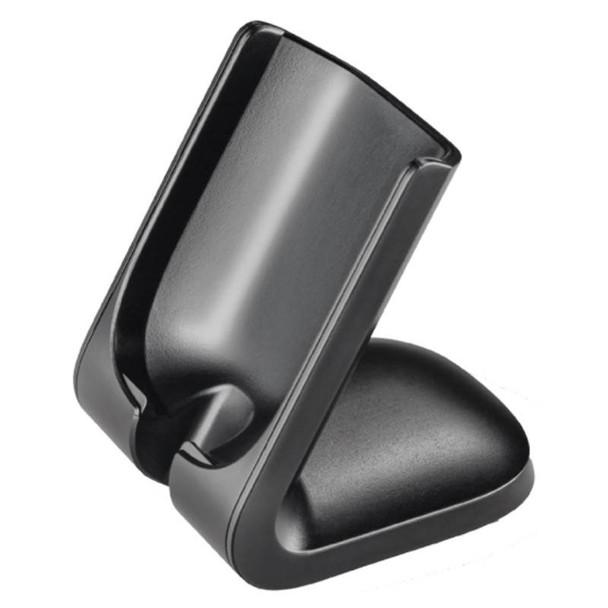 Plantronics Calisto P240 Corded UC USB Handset Product Image 2