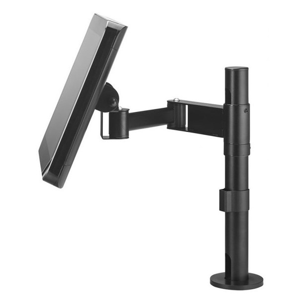 Atdec APAS-AAP-P400 400mm Articulating POS Display Mount Product Image 2