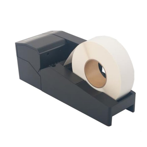 Image for Fujitsu Roll Paper Stand for F9870 AusPCMarket