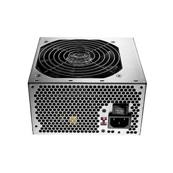 Image for Cooler Master 420W Power Supply - OEM AusPCMarket