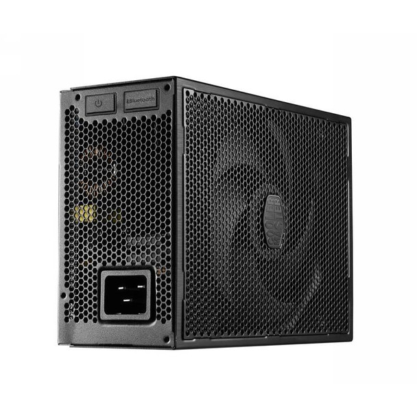 Cooler Master MasterWatt Maker 1200W 80+ Titanium Modular Power Supply Product Image 6