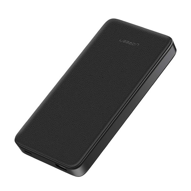 UGreen 50578 10000mAh Power Bank with 10W Fast Qi Wireless Charging Product Image 3