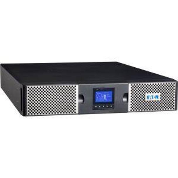 Image for Eaton 9PX 1500W RT2U Rack/Tower Mountable UPS AusPCMarket