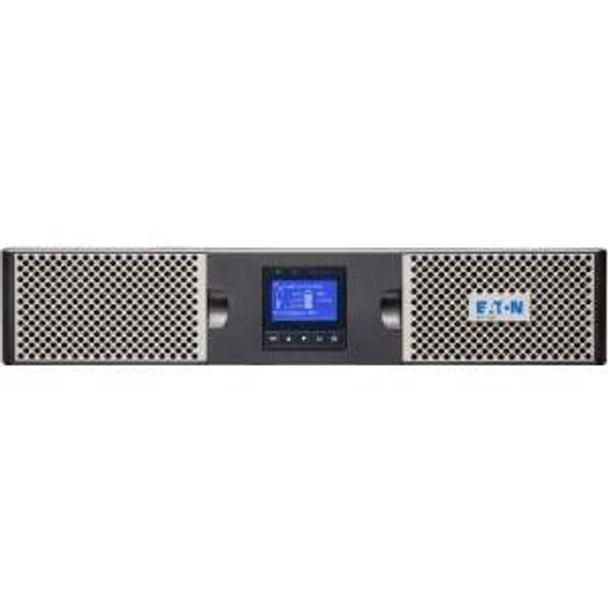 Eaton 9PX 1500W RT2U Rack/Tower Mountable UPS Product Image 2