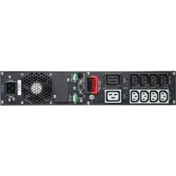 Eaton 9PX 1500W RT2U Rack/Tower Mountable UPS Product Image 3