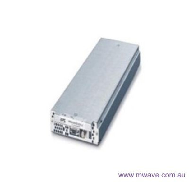 Image for APC Intelligence Module Power control unit ( plug-in AusPCMarket