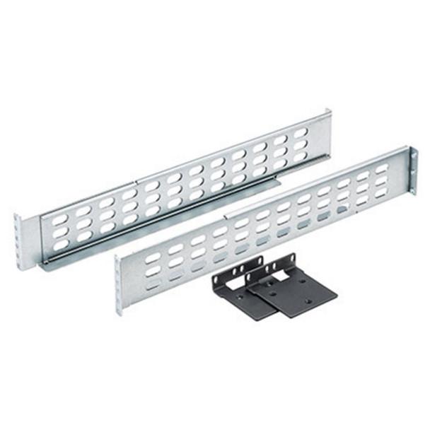 Image for APC SRTRK4 19in Rail Kit for SRT 2.2/3kVA AusPCMarket
